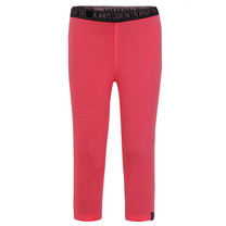 legging colour pink