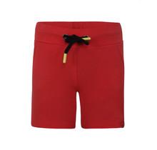 Beebielove short red