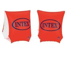 Intex zwembandjes luxe 3-6jr