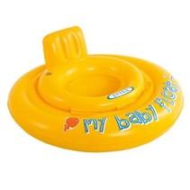 my baby float 70cm 6-12mnd
