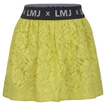 rok paint yellow