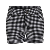 short blocks grey
