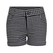 short blocks grey