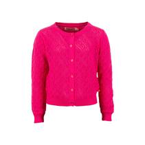 vest Plus bright pink