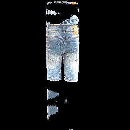 Dutch Dream Denim spijkerbroek Tendo slim fit
