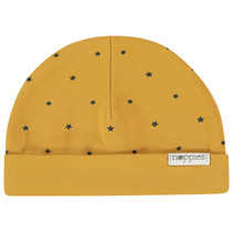 mutsje Marjolein honey yellow