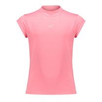 T-shirt Nana neon pink
