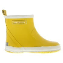 Chelseaboot Yellow