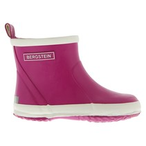 Chelseaboot Fuxia