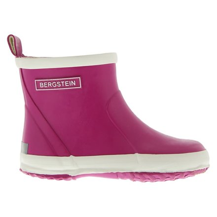 Bergstein Chelseaboot Fuxia