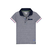 polo Alon dark blue