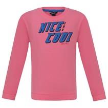 trui nice cool pink