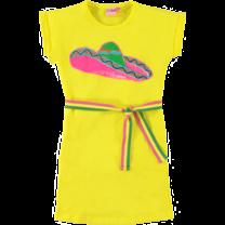 jurk Raafje