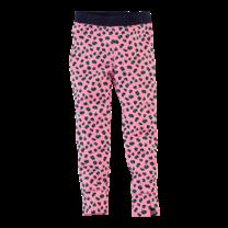 legging Barbara pink panter