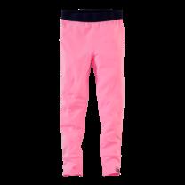 legging Karima pink panter