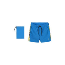 zwem short Adriaan fresh blue