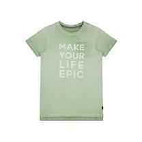 T-shirt Floris green bay