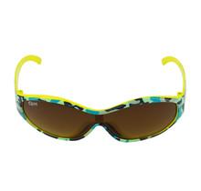 Quapi zonnebril 10 green