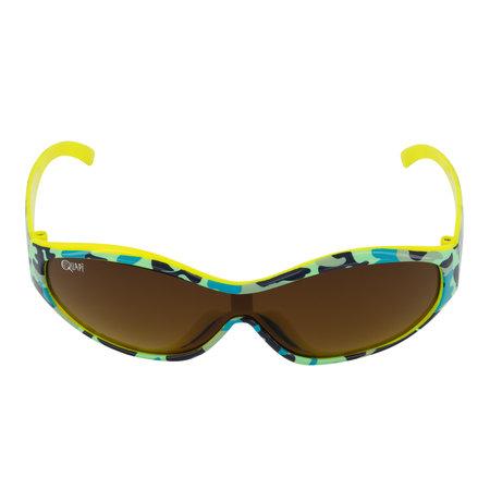 Quapi Quapi zonnebril 10 green