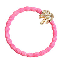 palm neon pink