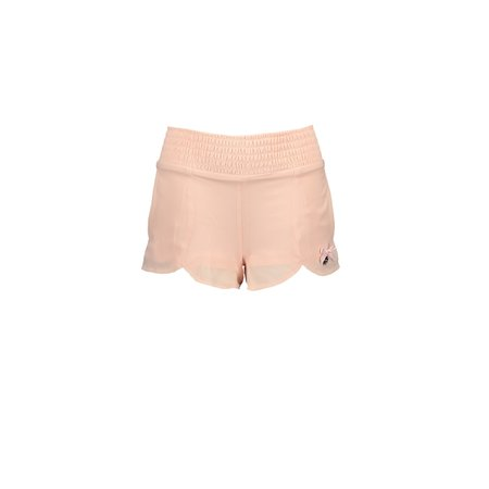 Le Chic Le Chic short voile pretty in pink