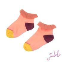sokken koraal - Stargazer
