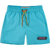 zwemshort Xivo pacific blue