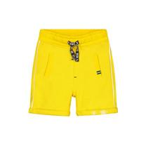 short Brody empire yellow