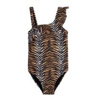 badpak tiger