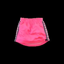 rok Vanity neon pink
