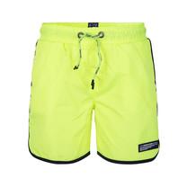 zwemshort bright lime