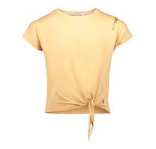 Frankie & Liberty T-shirt Naomi caramel
