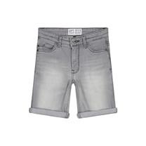 short Arjan light grey jeans