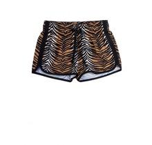 Claesen's short tiger