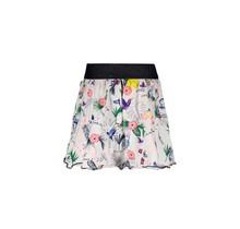 B.Nosy rok birdy aop skirt birdy