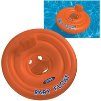 baby float 76cm 1-2 jr
