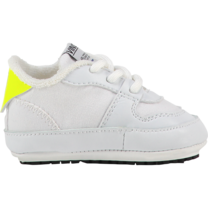 schoentjes Yari retro white