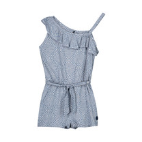 jumpsuit Fashira stone blue
