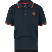 polo Kanny midnight blue