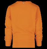 Vingino Vingino trui Niles bright orange