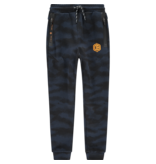 Vingino Vingino broek Sonaldo midnight blue