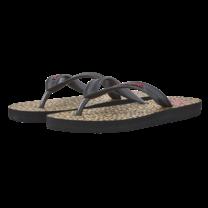 slippers Sallie multicolor brown