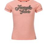 Looxs Looxs T-shirt morganite