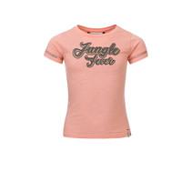 T-shirt morganite