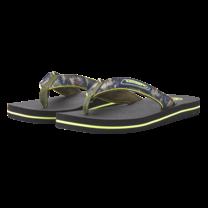 slippers Jax new army