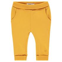 broekje Humpie yellow