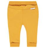 Noppies Noppies broekje Humpie yellow