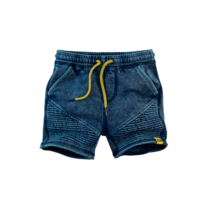 short Pax medium/ blue