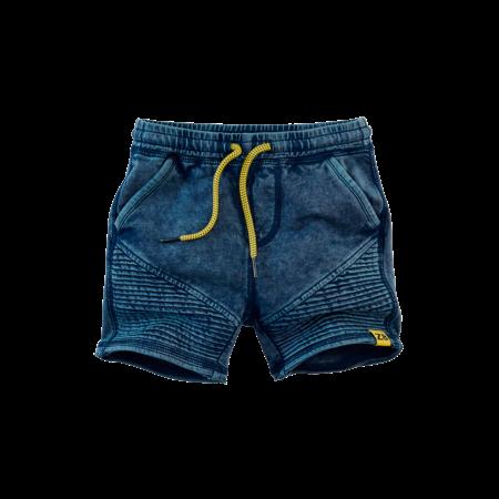 Z8 Z8 short Pax medium/ blue