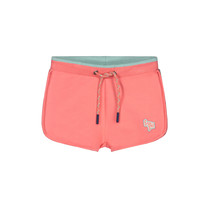 short Anette coral